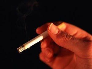 Yapılan sigara zamları geri çekildi